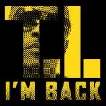 "World Premiere: T.I. ""I'm Back"""