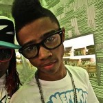 Breaking News: Lil Twist Officially Inks $1.3 Million Deal With Young Money/Universial Motown