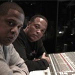 Jay-Z & Dr. Dre Collabo On The Way