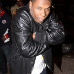 Jay Electronica Will Be Touring With 50 Cent & Speaks On Diddy Managing Him