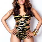 Trina In The June/July Issue Of The Source Magazine [With Pictures]