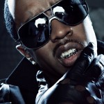 Diddy, Nobody Does It Better [XXL Magazine Interview, With Pictures]