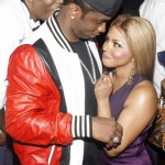 Part 2: Lil Kim Speaks On Nicki Minaj, Diddy, Drake & Rick Ross