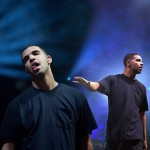 Drake Replys To Lil Kim Diss, Speaks On Lil Wayne & Nicki Minaj