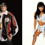 "Fat Joe Backs Lil Kim, Says ""Nicki Minaj Needs To Pay Homage"" [With Video]"