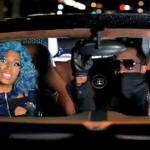 "Official Video: Diddy/Dirty Money Ft. Rick Ross & Nicki Minaj ""Hello Good Morning"" (Remix)"