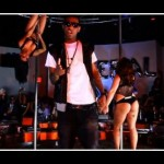 """New Video: Fabolous """"Tonight"""" & """"Love Come Down"""" Ft Red Cafe & Lore'l"""