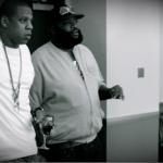 "Breaking News: New Music Rick Ross ""Free Mason"" Ft. Jay-Z & John Legend [With Audio]"
