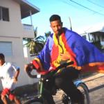 "New Music: Shyne ""Belize"" Dissin 50 Cent & Rick Ross"