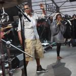 Lauryn Hill Brings Out Jay-Z, Mary J Blige, Beyonce, Alicia Keys, Swizz Beatz & More