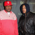 """New Video: Jadakiss Ft Style P """"Top 5 Dead Or Alive"""""""