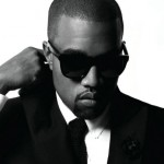 Breaking News: Kanye West Will Be Performing At The VMA's