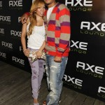T.I. And Tiny In The Hamptons [With Pictures]
