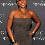 """Celebs Spotted At """"Fashion's Night Out"""" In NYC [With Pictures]"""