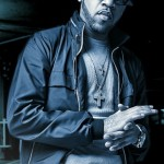 Lloyd Banks And 50 Cent Replys To Kanye West Complement