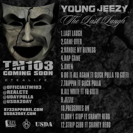 jeezy tm 103 album download