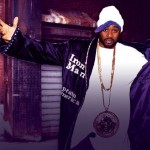 Ghostface And Special Guest Sheek Louch Brings out Raekwon Style P & Brand Nubian At BB King Blues In NYC