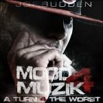 """New Music: Joe Budden """"Remember The Titans"""" Ft Fabolous, Lloyd Banks & Royce Da 5'9"""