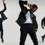 "New Video: Kid CuDi Ft. Kanye West  ""Erase Me"""