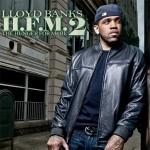 "New Music: Lloyd Banks ft. Kanye West, Swizz Beatz, Ryan Leslie & Fabolous ""Start It Up"""