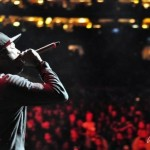 Meek Millz & DJ Drama Rocks The Powerhouse Concert In Philly [With Videos]