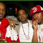 """The Harlem Dipset Performs """"Salute"""" Live At The B.E.T. Hip-Hop Awards [With Video]"""
