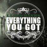 "New Music: Lloyd Banks ""Everything You Got"""