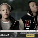 """New Video: T.I. Ft Chris Brown """"Get Back Up,"""" Plus Don Bleek Speaks On T.I.'s Legal Issues"""