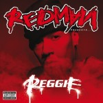 Redman's Reggie Album Cover & Tracklist
