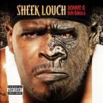 Sheek Louch: Donnie G Album Cover & Tracklist
