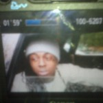 Breaking News: Lil Wayne Was Released From Rikers Island At 5:00am This Morning [With Pictures & Video]