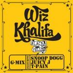 "Dope Or Nope?: Wiz Khalifa Ft. Snoop Dogg, Juicy J & T-Pain ""Black & Yellow (G-Mix)"""