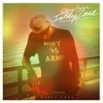 Chris Brown's In My Zone 2 Mixtape (Download It Here Now)