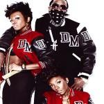 """New Video: Diddy Dirty Money Ft. Swizz Beatz """"Ass On The Floor"""""""