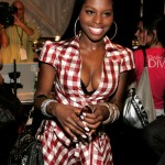 Breaking News: Foxy Brown Takes To Twitter To Address Rumors, New Single & Will Be On Hot 97 Next Week