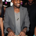 "Dope Or Nope?: Kanye West Ft. Teyana Taylor, CyHi Da Prynce, Cam'Ron, Vado, Jim Jones, Pusha T, Big Sean & Musiq Soulchild ""Christmas In Harlem"""
