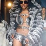 Lil' Kim Interview On Hot 97 (She Explains The Entire Nicki Minaj Situation)