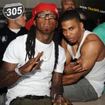 Don Bleek Exclusive: Nelly Is Signing With Lil Wayne's Young Money Records