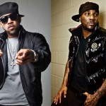 """Dope Or Nope?: Lloyd Banks Ft. Young Jeezy """"Start It Up"""" (Remix)"""