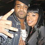 """""""Love & Hip-Hop:"""" Jim Jones And Fabolous Girlfriends Has A Reality Show Coming Out This Spring"""