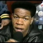 Dope Throwback: Biggie Smalls, Craig Mack & Puff Daddy On YoMTVRaps!