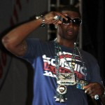 Breaking News: Gucci Mane Admitted to Mental Health Facility