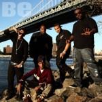 "New Video: Harlem World ""Start It Up"" (RIP Hud 6)"