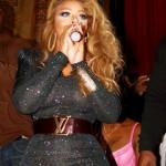 Shots Fired! Lil' Kim & Mary J. Blige To Diss Nicki Minaj & Keyshia Cole [With Video]