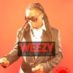 """(Part 2) On The Set: Lil Wayne Ft. Cory Gunz """"6 Foot 7″ Video Shoot [With Pictures]"""