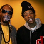 New Interview: Snoop Dogg Talks New LP & Movie With Wiz Khalifa