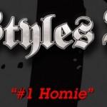 """Dope Or Nope?: Styles P """"# 1 Homie"""""""