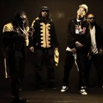 """Dope Or Nope?: Wiz Khalifa Ft. Snoop Dogg, T-Pain, & Juicy J """"Black & Yellow (G-Mix)"""" Official Video"""