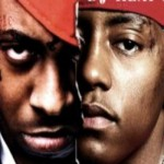 Is Cassidy The Newest Member Of Young Money Cash Money Billionaire YMCMB?