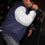 Tyga & Young Chris Performs Live In Philly [With Videos]
